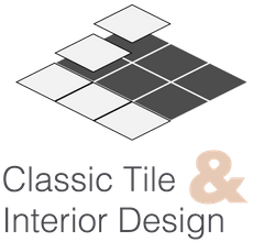 Classic Tile & Interior Design Ltd.